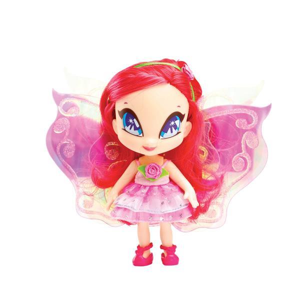 Барби игры для девочек - играть онлайн бесплатно